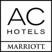 ac-hotels-marriot