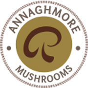 annaghmoremushrooms