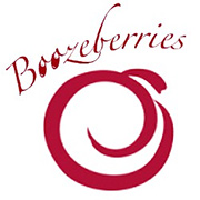boozeberries