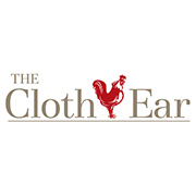 clothear