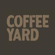 coffeeyard