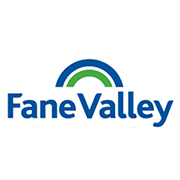 fanevalley