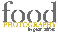 geoff_telford_food_photography_logo