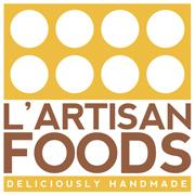 lartisanfoods
