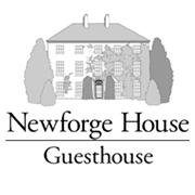 newforge