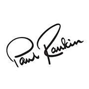 paulrankin