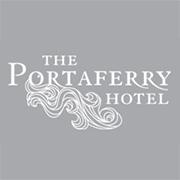 portaferryhotel
