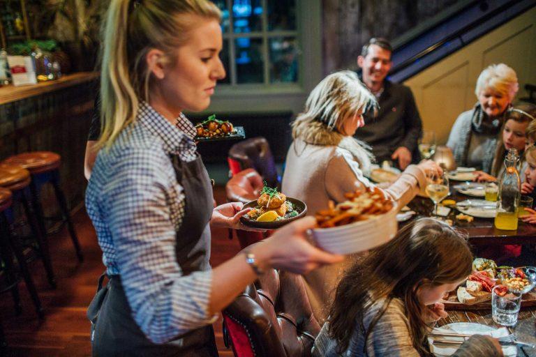 Geoff-Telford-Food-Drink-Photography-Northern-Ireland21