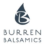 burren-balsamics