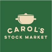 carols-stock