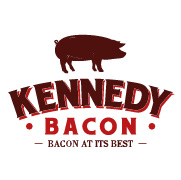 kennedy-bacon