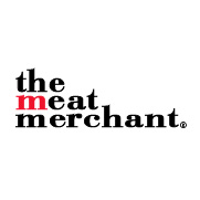 meat-merchant