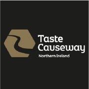 taste-causeway